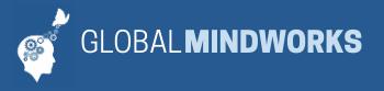 Global Mindworks