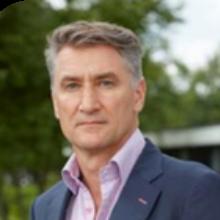 Jan Andreassen