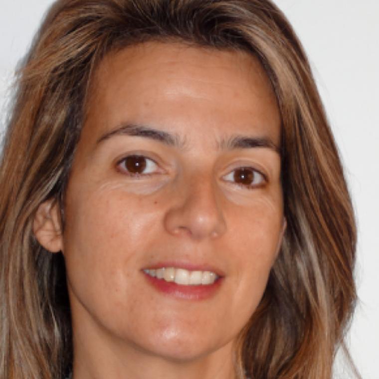 Silvia Viola